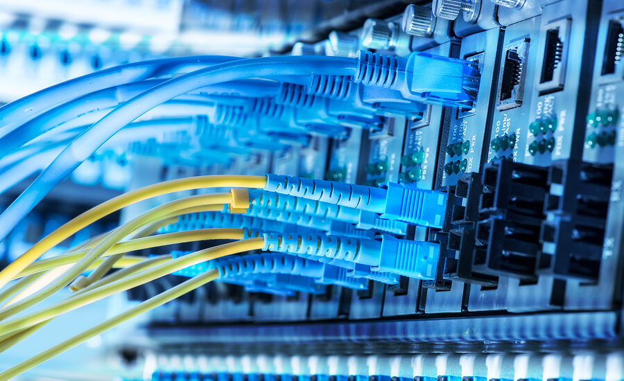 bigstock-Network-cables-connected-to-et-118580681
