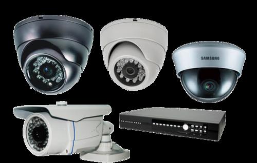 security-surveillance