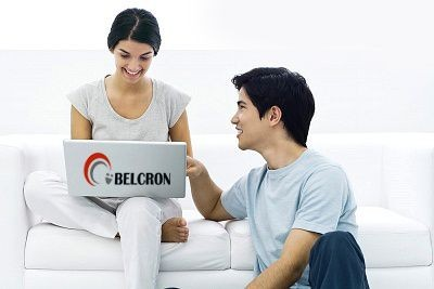 belcron.23i